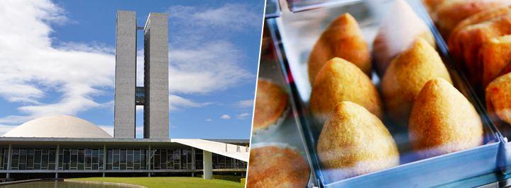 07/08: Evento em Brasília terá feirinha com setor vegano e stand de ativismo