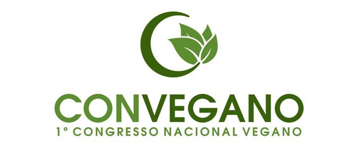 1º Congresso Vegano brasileiro começa nesta segunda