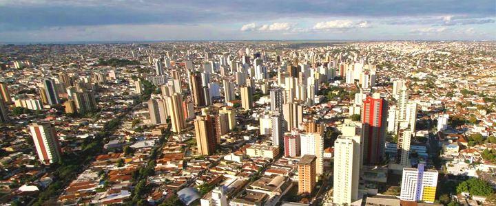 19/11: Uberlândia sediará o ExpoVeg - 1º Encontro Vegano do Triângulo Mineiro