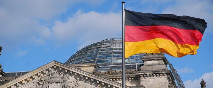 Alemanha tem a maior taxa de novos produtos veganos da Europa, aponta relatório