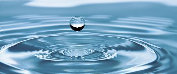 Dia Mundial da Água e o que nós temos a ver com isso
