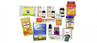 Saiba como comprar vários produtos veganos mais baratos que no Brasil
