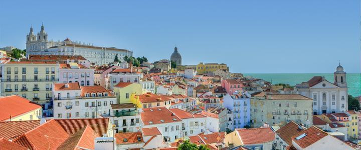 Venda de carne em Portugal cai 30% em 6 meses e vários açougues fecham as portas